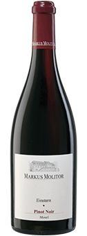 2016 Markus Molitor Einstern Pinot Noir