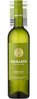 Amalaya Blanco