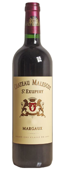 Château Malecot St. Exupery