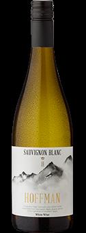 Alceño Hoffman Sauvignon Blanc