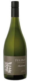 2017 Viña Cobos »Felino« Chardonnay
