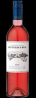 Ruyter's Bin Rosé