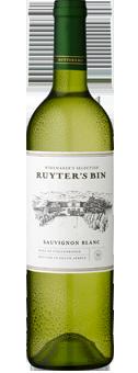 Ruyter's Bin Sauvignon Blanc