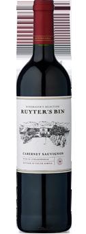 Ruyter's Bin Cabernet Sauvignon