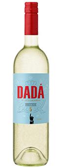 2017 Finca Las Moras DADÁ No.5 Moscato