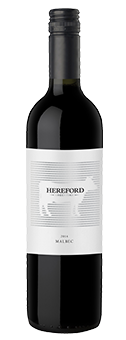 Hereford Malbec