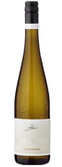 2018 Diehl Chardonnay »eins zu eins«