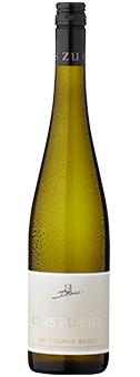 """Diehl Sauvignon Blanc """"eins zu eins"""""""