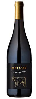 "Metzger ""Premium Cut"" Spätburgunder"