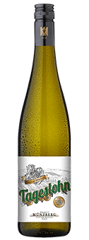 Tageslohn Riesling