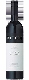 2014 Mitolo G.A.M. Shiraz