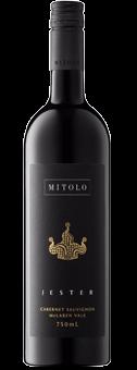 2015 Mitolo Jester Cabernet Sauvignon