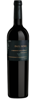 Paul Hobbs Cabernet Sauvignon