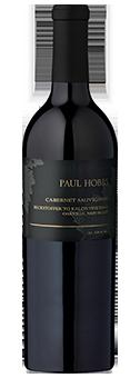 2014 Paul Hobbs Beckstoffer To Kalon Cabernet Sauvignon