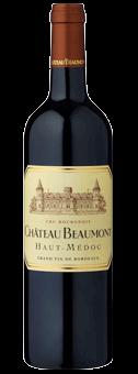 2015 Château Beaumont