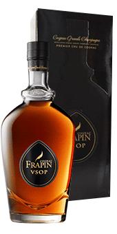 Cognac Frapin V.S.O.P.
