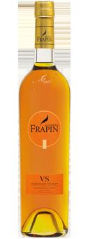 Cognac Frapin V.S.