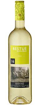 Bestué Chardonnay