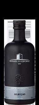 Esporão Selecçao Extra Virgem Olivenöl