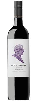 Peter Lehmann Barossa Cabernet Sauvignon