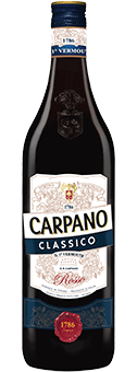 Carpano Classico