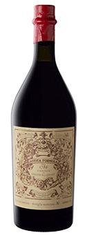 Antica Formula Vermouth 1 l
