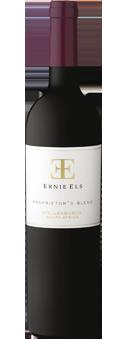 Ernie Els Proprietor's Blend