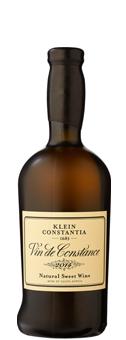 Klein Constantia Vin de Constance S.A