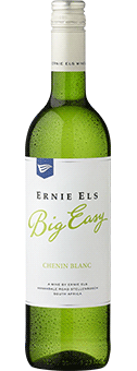 Big Easy White