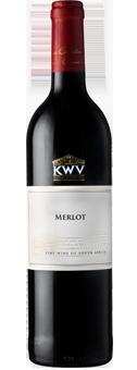 KWV Merlot