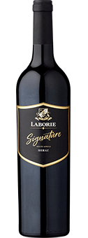 Laborie »Signature« Shiraz
