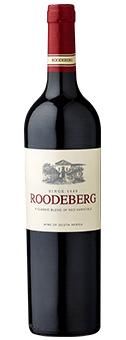 KWV Roodeberg