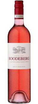KWV Roodeberg Rosé