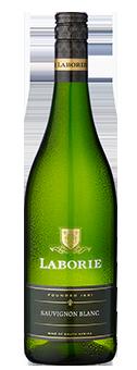 2017 Laborie Sauvignon Blanc