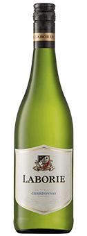Laborie Chardonnay