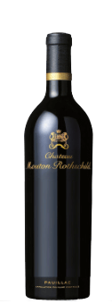 2017 CHÂTEAU MOUTON-ROTHSCHILD (SUBSKRIPTION)