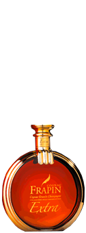 Cognac Frapin Extra