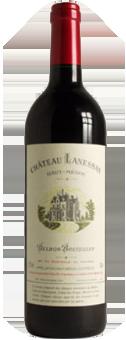 Château Lanessan (Subskription)