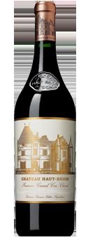 2012 Château Haut Brion