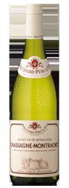 2015 Bouchard Père & Fils Chassagne-Montrachet Blanc
