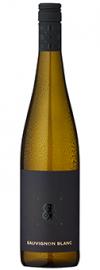 Groh Sauvignon Blanc