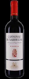 Sella & Mosca Cannonau Riserva