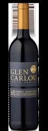 2014 Glen Carlou