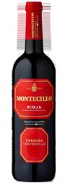 2013 Montecillo Crianza