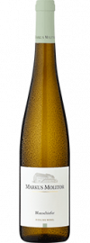 Markus Molitor Blauschiefer Riesling