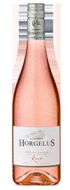 2019 Horgelus Rosé