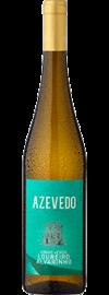 2019 Azevedo Vinho Verde