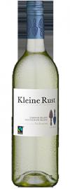 Kleine Rust Chenin Blanc/Sauvignon Blanc