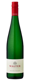 Walter Riesling