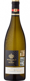 Markgraf von Baden Durbacher Schloss Staufenberg Chardonnay